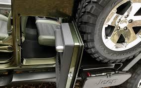 jeep gladiator jeep gladiator 2554270