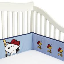 Lambs And Ivy Bedding For Cribs by Crib Bedding Set Snoopy Creative Ideas Of Baby Cribs