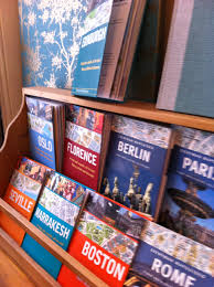 travel guides books our books the forest bookstore