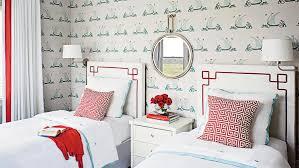 10 coastal wallpapers we love coastal living