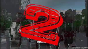 Siege Caddie B Recruits 6 Forever Episode 2