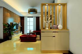 partition interior design part 2