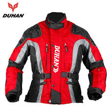 motorcycle clothing online online get cheap motorcycle gear men aliexpress com alibaba group