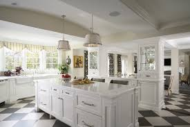 Replace Fluorescent Light Fixture In Kitchen Kitchen Amusing Replace Fluorescent Light Fixture In Kitchen