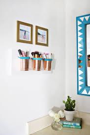 Organized Bathroom Ideas Bathroom Drop Gorgeous Bathroom Makeup Organizer Ideas Vanity