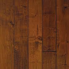 3 8 x 4 3 4 scraped maple nutmeg click lock homeowners
