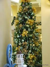 mouseplanet o christmas tree o christmas tree by steve russo