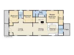 my house floor plan 195 best gut rehab images on house floor plans floor