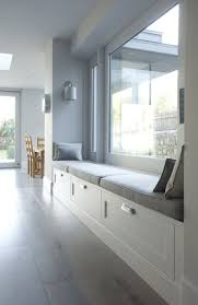 contemporary kitchen 20 l shaped kitchen design ideas to inspire