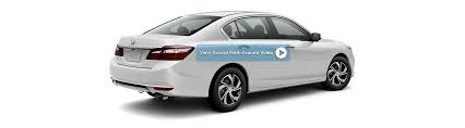 2017 honda accord sedan capital region honda dealers