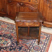 French Antique Bedroom Furniture by Oak French Antique Beds U0026 Bedroom Sets Ebay