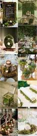 best 25 woodland wedding ideas on pinterest wedding forrest