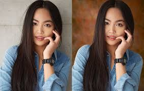 tutorial masking photoshop indonesia portraitpro tutorials