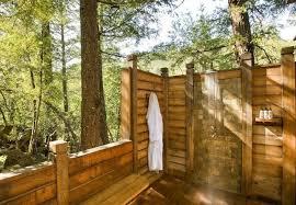 Outdoor Shower Room - outdoor shower ideas 16 diys to beat the heat bob vila
