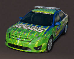 2009 ford fusion accessories automotive wallpapers 2010 ford fusion hybrid wallpaper