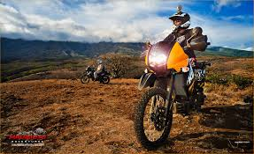 motocross dirt bike maui dirt bike tours maui off road adventures motocross