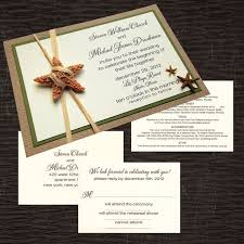 layered wedding invitations 65 best layered wedding invitations images on bridal