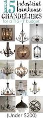 Lighting Dining Room Chandeliers by Best 25 Chandelier Ideas Ideas Only On Pinterest Kitchen