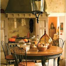 Wooden Country Kitchen - kitchen farmhouse kitchen table bench plans rustic french