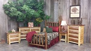 log bedroom furniture cedar log bedroom furniture rustic log bedroom sets