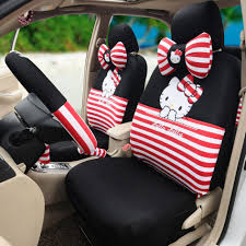 How Much Are Seat Covers At Walmart by Car Seat Hello Kitty Car Seat Hello Kitty Infant Car Seat Cover