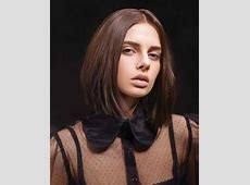 ultra short bob hair pinterest ultra short hairstyles populaire