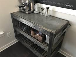 custom built kitchen island custom built kitchen island jordans workshop