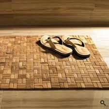 bathroom mat ideas free bathroom plan design ideasjack 12x14 bathroom design