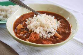 Main Dish Rice Recipes - southern main dish recipes