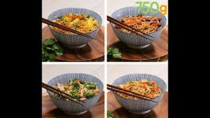 recette de cuisine 750g recette de soupe de maïs 750g dailymotion