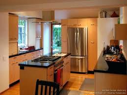kitchen island range kitchen island range givegrowlead