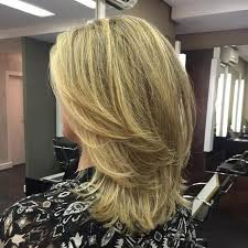 shoulder length hairstyles for women 2016 digihairstyles com