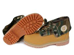 buy timberland boots canada buy timberland s roll top boots canada shop the