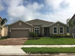 14517 black lake preserve street winter garden fl 34787 hotpads