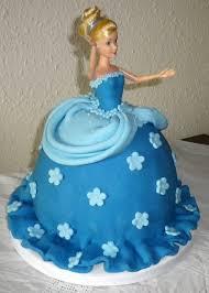 cinderella cake cinderella cake decorations cinderella cakes decoration ideas