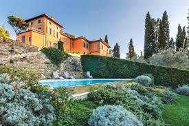 delectable 70 villa florence italy design inspiration of villas