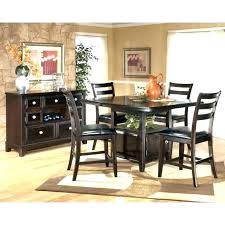 how tall is a dining table tall dining table bench tall white dining table round kitchen table
