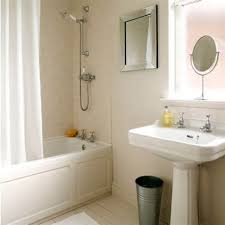 1930 bathroom design 1930 bathroom gordon tine flickr photo 1930 bathroom