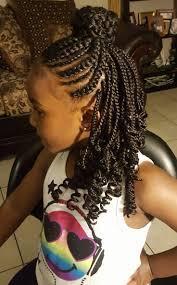 best 25 black little hairstyles ideas only on pinterest