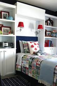 pinterest bedroom ideas 93 best dream home boys bedroom ideas images on pinterest