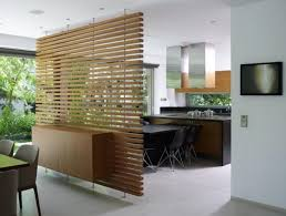 Kitchen Room Divider Room Dividers Wooden Room Divider Kitchen U2013 Ana White Minecraft