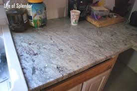 decor u0026 tips outstanding white granite countertops and white