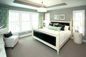 best paint color for master bedroom good paint colors for bedrooms mattadam co