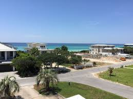 i it when we re cruisin together 30a boat rentals awesome home with gulf views south of 30a vrbo