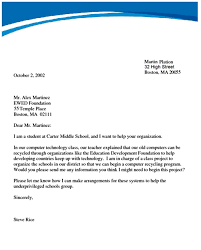 how to write a cover letter for personal assistant 28 images