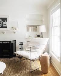 minimalist interior bedroom minimalist interior bedroom cozy living room designs cool