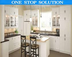 eurostyle cabinets sizes best home furniture decoration