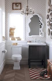 Eclectic Bathroom Ideas 143 Best Powder My Nose Images On Pinterest Room Bathroom Ideas