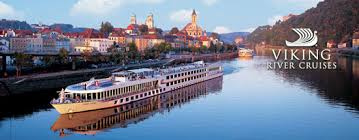 viking cruises at vacation outlet