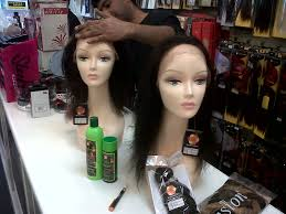 hair extensions nottingham lace wigs the beehive hair company